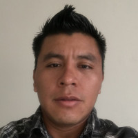 Efrain Toms, 36 from Miami, FL