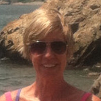 Michele, 59 from Marblehead, MA