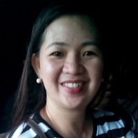 Maricel, 35 from Manila, PH