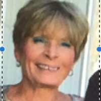 Paonia CO Single Men Over 50