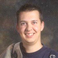 Matt, 36 from Owensboro, KY