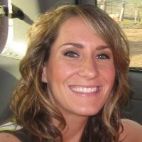 Amy, 36 from Madison, WI
