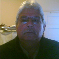 Roberto, 58 from North Dartmouth, MA