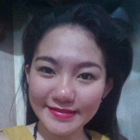 Sharmaine, 21 from Tuguegarao City, PH