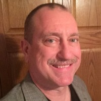 Mike, 55 from Dearborn, MI