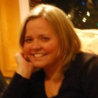 Angelina, 38 from Elk River, MN