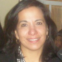 Graciela, 51 from Alhambra, CA