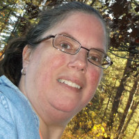 Kat, 48 from Chelmsford, MA