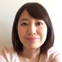 Sanae, 36 from Tokyo, JP