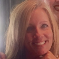 Gina, 46 from Virginia Beach, VA