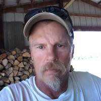 Tim, 56 from Iron, MN