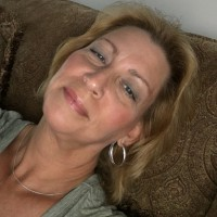 Dawn, 50 from Delmar, NY