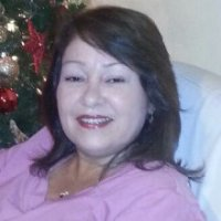 Millie, 56 from Bayamon, PR