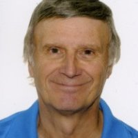 Claude L, 71 from Brossard, CA
