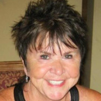 Patti, 72 from Omaha, NE