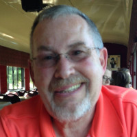 Bob, 67 from Franklin, NH