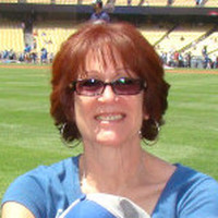 Ginny, 64 from Huntington Beach, CA