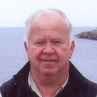 Gerard, 73 from Narragansett, RI