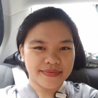 Mary, 27 from Municipality Of Concepcion, PH