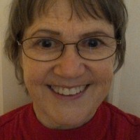 Margaret, 68 from Portsmouth, VA