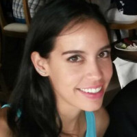 Giovanna, 28 from Merida, MX