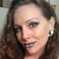 Stephanie, 32 from Ogden, UT