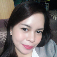 Jhaneen, 25 from Quezon City, PH