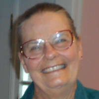 Charlcie, 67 from Troy, VA