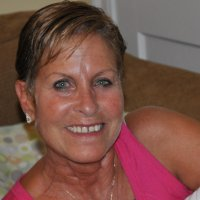 Marcie, 62 from Leland, NC