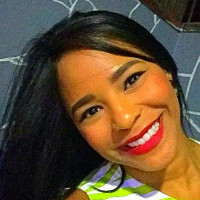 Melissa, 32 from Santo Domingo, DO