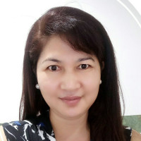 Zen, 47 from Silang, PH