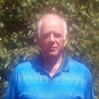Ken, 71 from Ardoch, CA