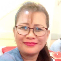 Vangie, 51 from Municipality Of Concepcion, PH