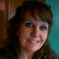 Christy, 37 from Wisconsin Rapids, WI