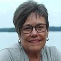 Sue, 67 from Wichita, KS