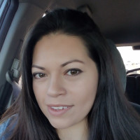 Alma, 34 from Lakewood, CA