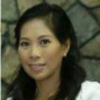 Juna, 38 from Butuan, PH