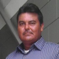 Juan Manuel, 42 from Tampa, FL