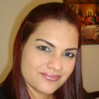 Larissa, 36 from Indianapolis, IN