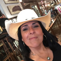 Adriana, 48 from Hot Springs National Park, AR
