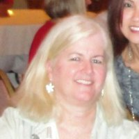 Christina, 58 from Kissimmee, FL