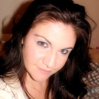Alexandria, 30 from Colorado Springs, CO