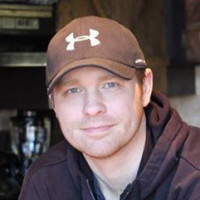 Michael, 37 from Redford, MI