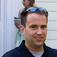 Michael, 36 from Aldie, VA