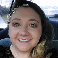 Ashley, 27 from Florence, KY