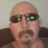 Michael, 50 from Pueblo, CO