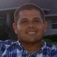 Jorge, 42 from Lehigh Acres, FL