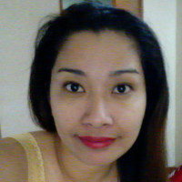 Charmaine, 30 from Manila, PH
