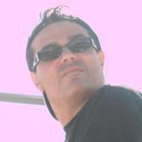 Albert. 52, Edmonton, AB ...