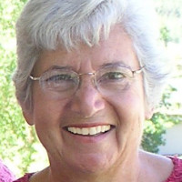 Barbara, 78 from Scottsdale, AZ